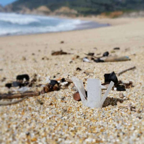 Montara Beach Image
