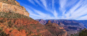 グランド・キャニオン アメリカ合衆国 〒86444 アリゾナ州 グランド・キャニオン Image